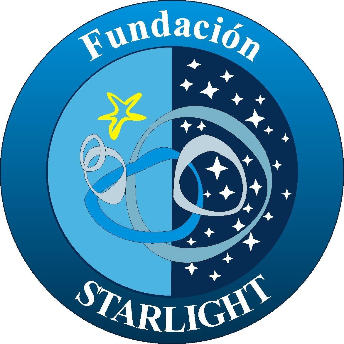 fundación starlight on twitter astroturismo en la rioja valles