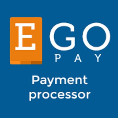 egopay.com (@EgoPay) | Twitter
