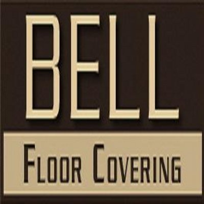 bell floor covering bellfloorcovrng twitter