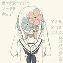 まゆみょん (@0104_enchant) Twitter