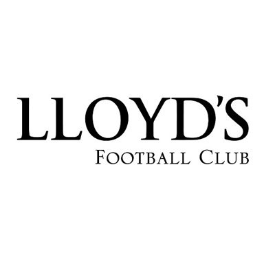 lloyd 39 s fc on twitter preparations are well underway for. Black Bedroom Furniture Sets. Home Design Ideas