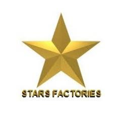 stars factories