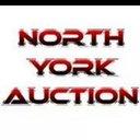 North York Auction (@588GordonBaker) Twitter