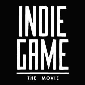 Indie Game:The Movie Social Profile