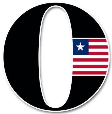 Liberianobserver.com