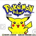 Pikachu (@000Pikachu000) Twitter