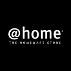 @homewarestore