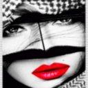 الدانه الدوسري (@057f2263a3d8478) Twitter