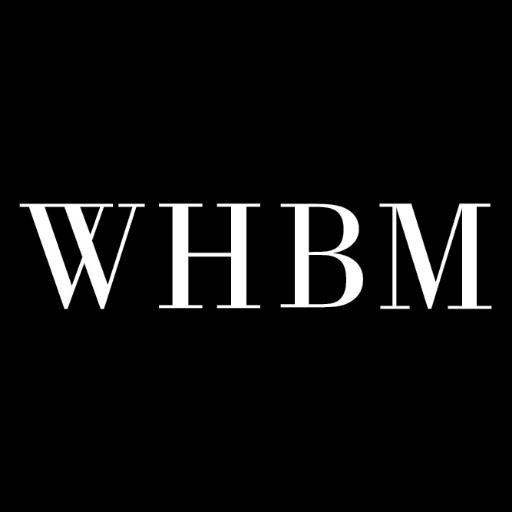 WHBM Careers (@WHBMCareers)   Twitter