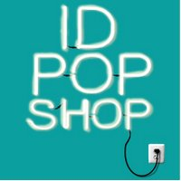 ID Pop Shop NYC | Social Profile