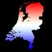 Nederland: