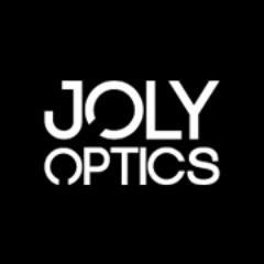 @JolyOptics