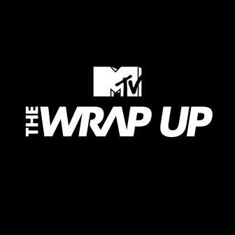 MTV | The Wrap Up Social Profile