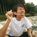 かずま (@003kazuma) Twitter
