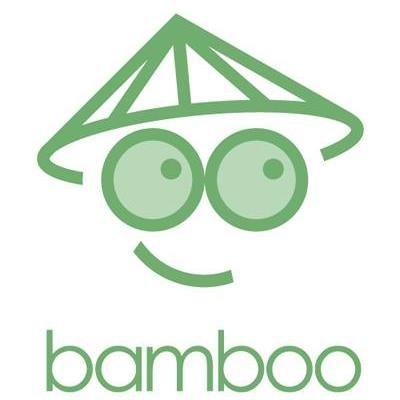 @BambooClub_RU