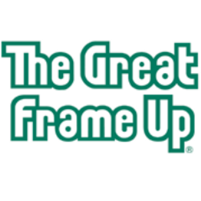 Awesome The Great Frame Up Coupons Photo - Frames Ideas - ellisras.info