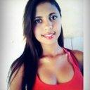 Ingrid Vasconcelos (@05560b20c067400) Twitter