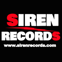 Siren Records