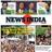 newsindia5's avatar'