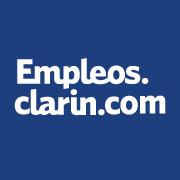 @Empleos_Clarin