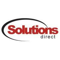 Solutions Direct | Social Profile