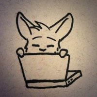 Writing Bunneh | Social Profile