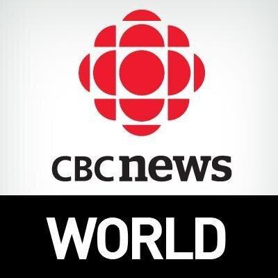 @CBCWorldNews