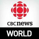 CBC World News (@CBCWorldNews) Twitter
