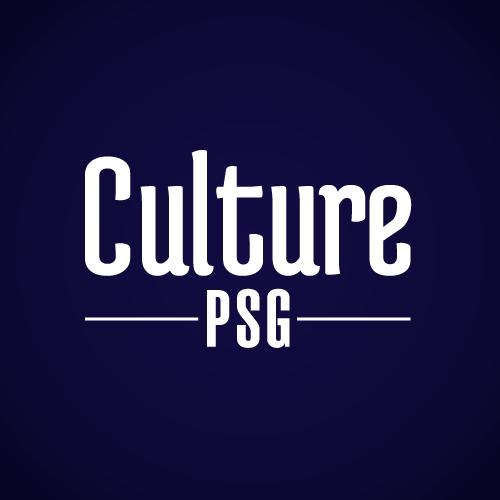 @CulturePSG