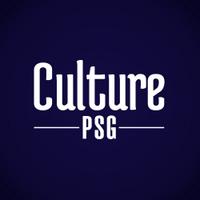 CulturePSG twitter profile