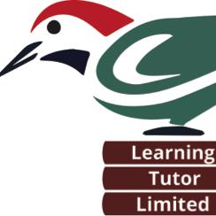 LearningTutorUK® 📚🛍😃