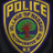 Nassau Police