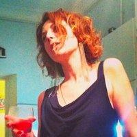 небесный марик (@qmarik) Twitter profile photo