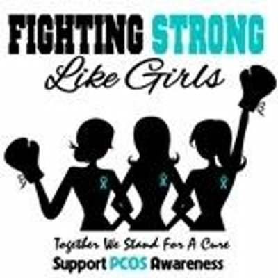 Pcos Support Group 71