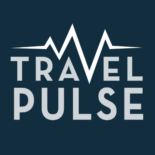 TravelPulse Social Profile