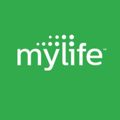 mylife online dating