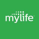 MyLife.com (@mylifecom) Twitter