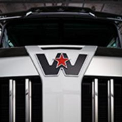 James Western Star >> Western Star Trucks On Twitter Make Way For This Beastly