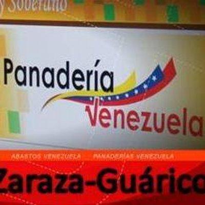 Logo Panaderia Venezuela Panadería Venezuela