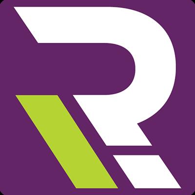 Rankkin logo