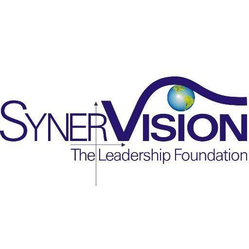 LeadershipFoundation Social Profile