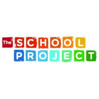 The School Project (@theschoolpr) | Twitter