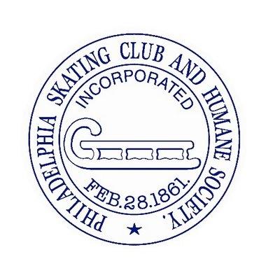 phila skating club on twitter our own allie rose spencer emerson Siemens Logo phila skating club