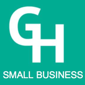 GrowthHackers SMB