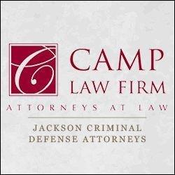 law agency