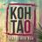 Koh Tao Fallowfield