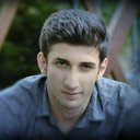 oguzhan şahin (@58_oguzhan) Twitter