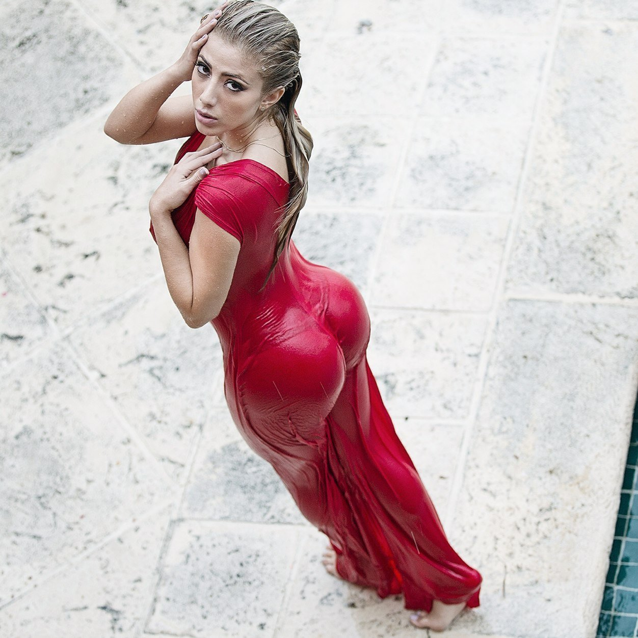 Valeria Orsin naked (31 fotos), images Porno, YouTube, underwear 2020
