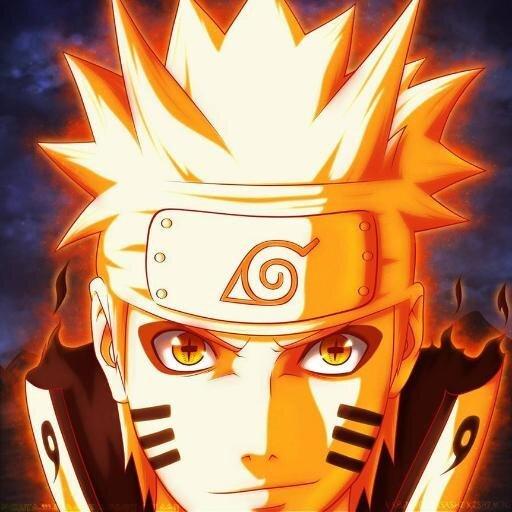 Naruto Bijou Mode (@saucymica)