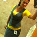 Yesenia Cabral (@0103_yessi) Twitter